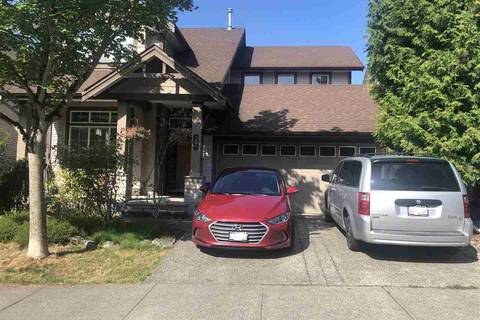 House for sale at 7069 200b St Langley British Columbia - MLS: R2390856