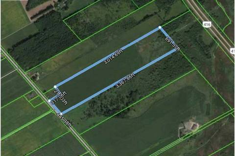 7069 Fourth Line Road, Ottawa | Image 1