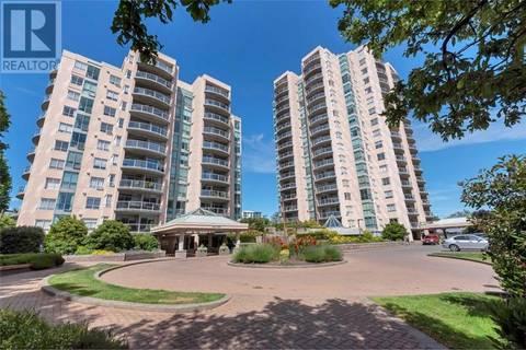 Condo for sale at 1020 View St Unit 707 Victoria British Columbia - MLS: 412181