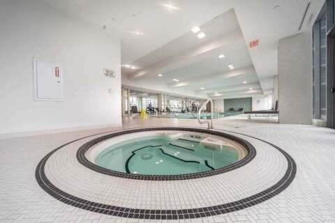 Apartment for rent at 11 Bogert Ave Unit 707 Toronto Ontario - MLS: C4854535