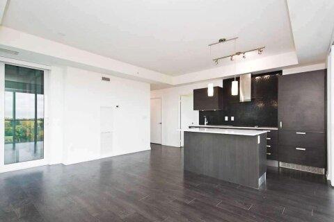 Apartment for rent at 11 Bogert Ave Unit 707 Toronto Ontario - MLS: C4956926