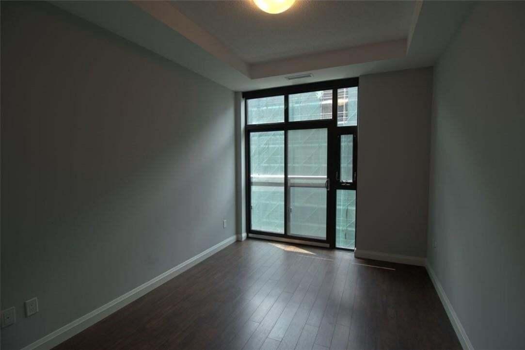 Apartment for rent at 112 King St E Unit 707 Hamilton Ontario - MLS: H4079485