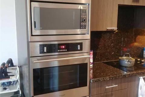 Apartment for rent at 120 Harrison Garden Blvd Unit 707 Toronto Ontario - MLS: C4496795