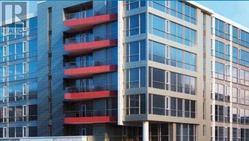 Commercial property for sale at 1275 Finch Ave West Unit 707 Toronto Ontario - MLS: W4582229