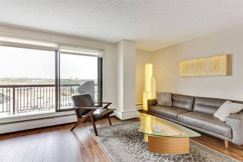 Condo for sale at 1334 12 Ave Southwest Unit 707 Calgary Alberta - MLS: C4264966