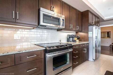 Condo for sale at 160 Macdonell St Unit 707 Guelph Ontario - MLS: X4908797