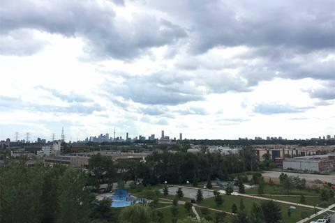Condo for sale at 160 Vanderhoof Ave Unit 707 Toronto Ontario - MLS: C4424819