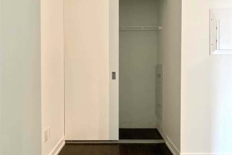Apartment for rent at 170 Fort York Blvd Unit 707 Toronto Ontario - MLS: C4933459