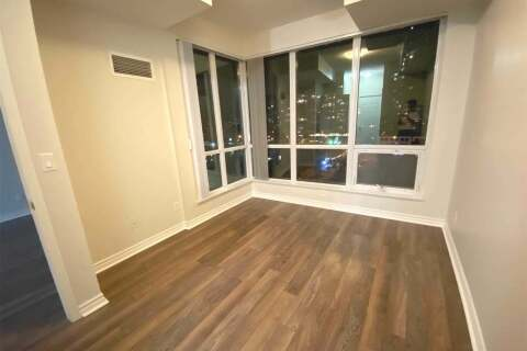 Apartment for rent at 18 Holmes Ave Unit 707 Toronto Ontario - MLS: C4866573