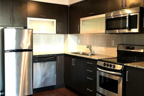 Apartment for rent at 2015 Sheppard Ave Unit 707 Toronto Ontario - MLS: C5086332