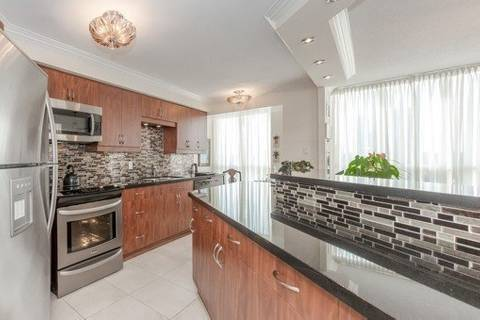 Condo for sale at 2285 Lake Shore Blvd Unit 707 Toronto Ontario - MLS: W4474070