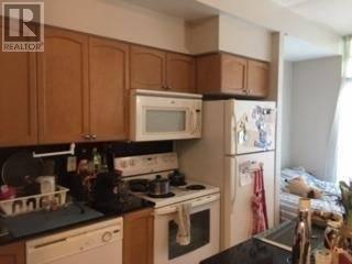 Apartment for rent at 231 Fort York Blvd Unit 707 Toronto Ontario - MLS: C4616311