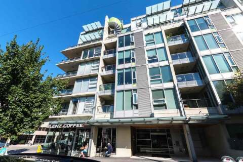 Condo for sale at 2528 Maple St Unit 707 Vancouver British Columbia - MLS: R2496663