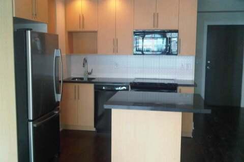 Apartment for rent at 28 Linden St Unit 707 Toronto Ontario - MLS: C4887125