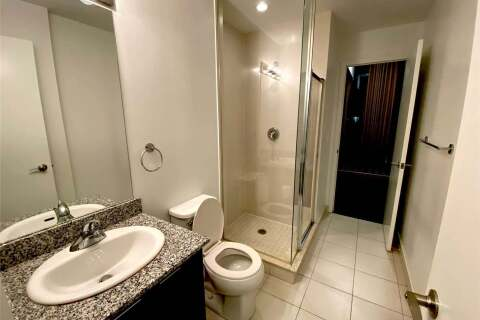 Apartment for rent at 2910 Highway 7  Unit 707 Vaughan Ontario - MLS: N4856946