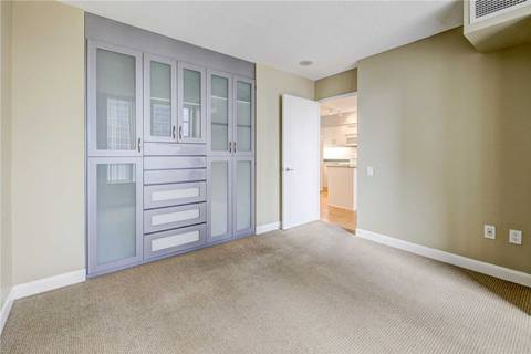 Condo for sale at 33 Sheppard Ave Unit 707 Toronto Ontario - MLS: C4421387