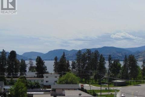 Condo for sale at 3388 Skaha Lake Rd Unit 707 Penticton British Columbia - MLS: 178799