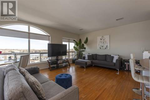 Condo for sale at 350 Wellington St Unit 707 Kingston Ontario - MLS: K19002293
