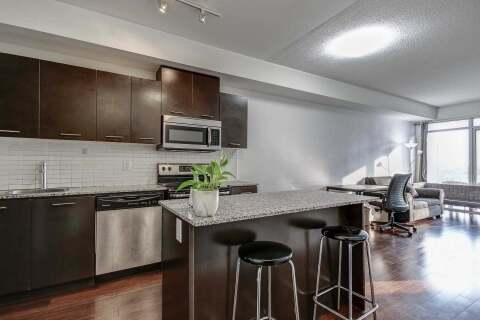 Condo for sale at 365 Prince Of Wales Dr Unit 707 Mississauga Ontario - MLS: W4930839