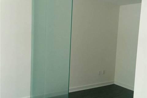 Apartment for rent at 38 Stewart St Unit 707 Toronto Ontario - MLS: C4671766