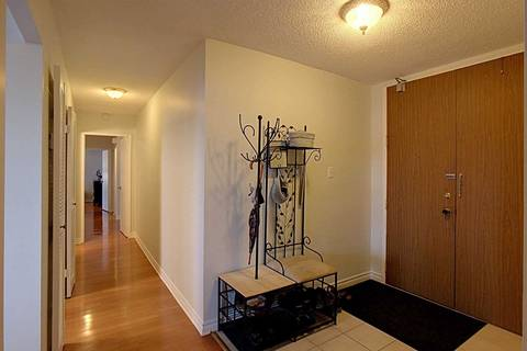 Condo for sale at 380 King St Unit 707 London Ontario - MLS: X4641951
