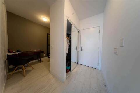 Apartment for rent at 39 Sherbourne St Unit 707 Toronto Ontario - MLS: C4918363