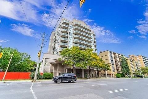 707 - 398 Eglinton Avenue, Toronto | Image 1