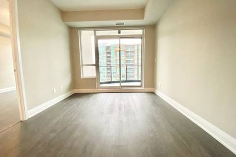 Apartment for rent at 398 Highway 7 Hy Unit 707 Richmond Hill Ontario - MLS: N4636724