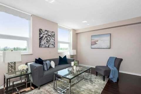 Condo for sale at 4 Lisa St Unit 707 Brampton Ontario - MLS: W4781515