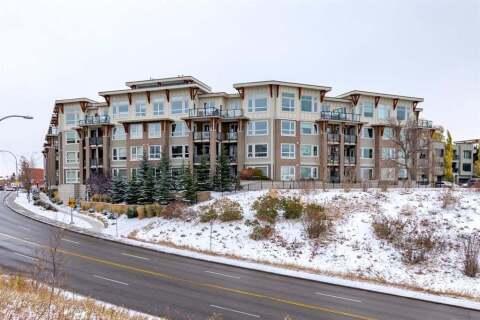 Condo for sale at 707 4 St NE Calgary Alberta - MLS: A1027726