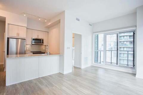 Apartment for rent at 4085 Parkside Village Dr Unit 707 Mississauga Ontario - MLS: W4960794