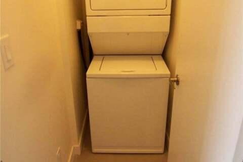 Apartment for rent at 4099 Brickstone Me Unit 707 Mississauga Ontario - MLS: W4824860