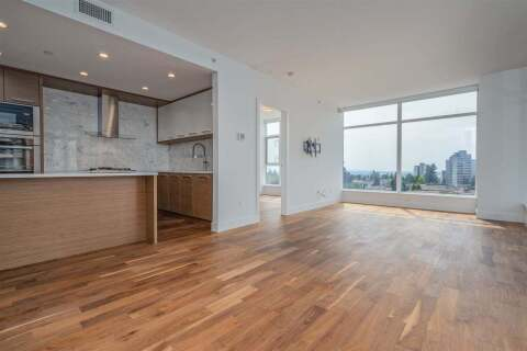 Condo for sale at 4360 Beresford St Unit 707 Burnaby British Columbia - MLS: R2486675