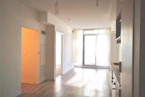 Apartment for rent at 52 Forest Manor Rd Unit 707 Toronto Ontario - MLS: C4845174