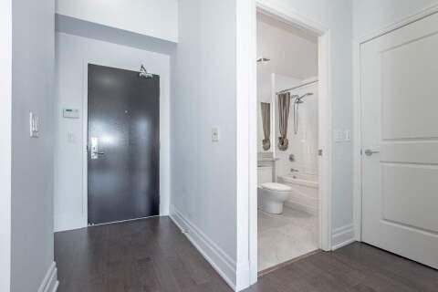 Apartment for rent at 57 Upper Duke Cres Unit 707 Markham Ontario - MLS: N4778648