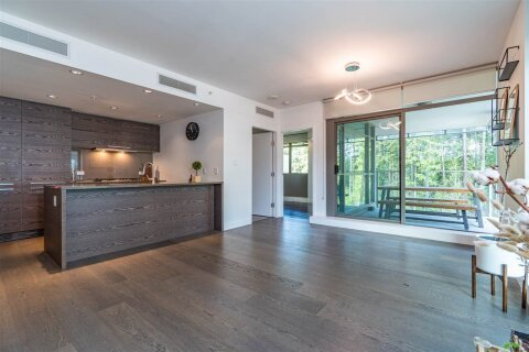 Condo for sale at 5782 Berton Ave Unit 707 Vancouver British Columbia - MLS: R2525687
