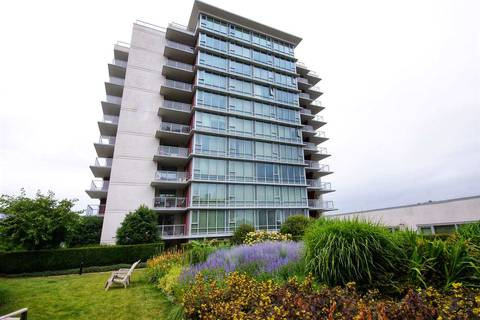 Condo for sale at 6733 Buswell St Unit 707 Richmond British Columbia - MLS: R2385219