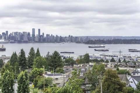 Condo for sale at 683 Victoria Pk W Unit 707 North Vancouver British Columbia - MLS: R2500086