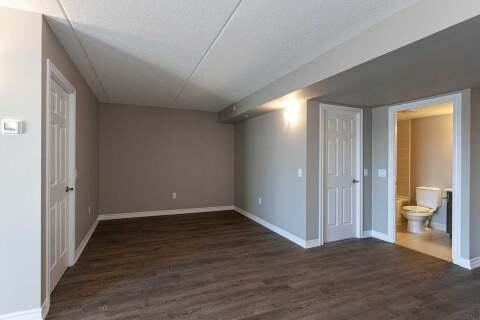 Condo for sale at 716 Main St Unit 707 Milton Ontario - MLS: W4845163