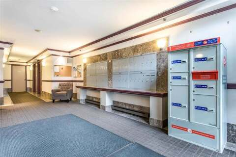 Condo for sale at 720 Carnarvon St Unit 707 New Westminster British Columbia - MLS: R2462411