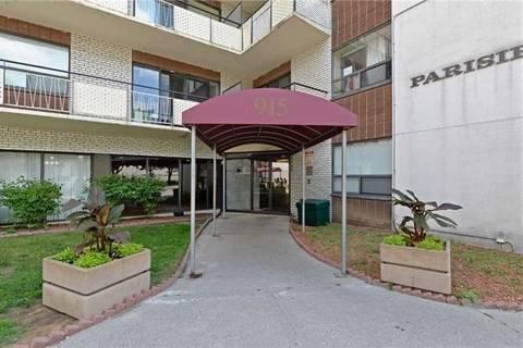 Apartment for rent at 915 Midland Ave Unit 707 Toronto Ontario - MLS: E4502247