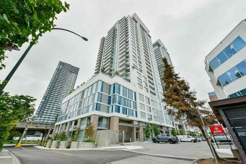 Condo for sale at 988 Quayside Dr Unit 707 New Westminster British Columbia - MLS: R2457923