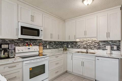 House for sale at 707 Malvern Dr Northeast Calgary Alberta - MLS: C4254296