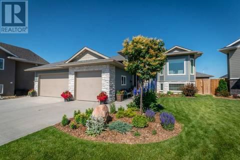 House for sale at 707 Maple Ct Warman Saskatchewan - MLS: SK780027