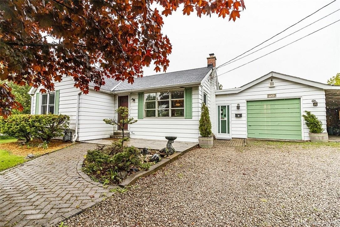 House for sale at 707 York Rd Hamilton Ontario - MLS: H4078805