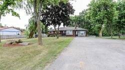 House for sale at 7072 County Road 27 Rd Essa Ontario - MLS: N4614151