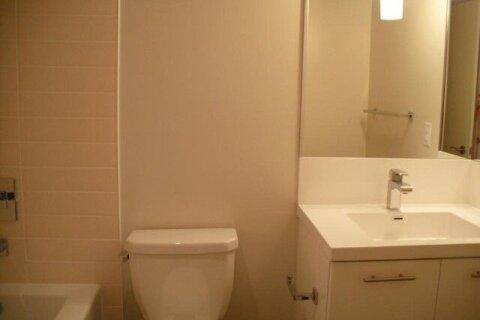 Apartment for rent at 1 Valhalla Inn Rd Unit 708 Toronto Ontario - MLS: W5083329