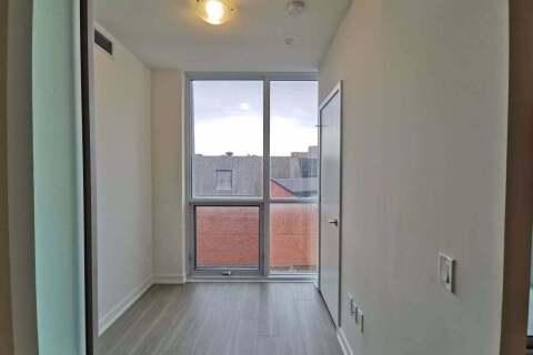 Apartment for rent at 1 Yorkville Ave Unit 708 Toronto Ontario - MLS: C4870601