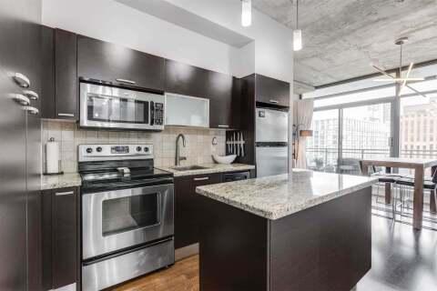 Condo for sale at 10 Morrison St Unit 708 Toronto Ontario - MLS: C4927031