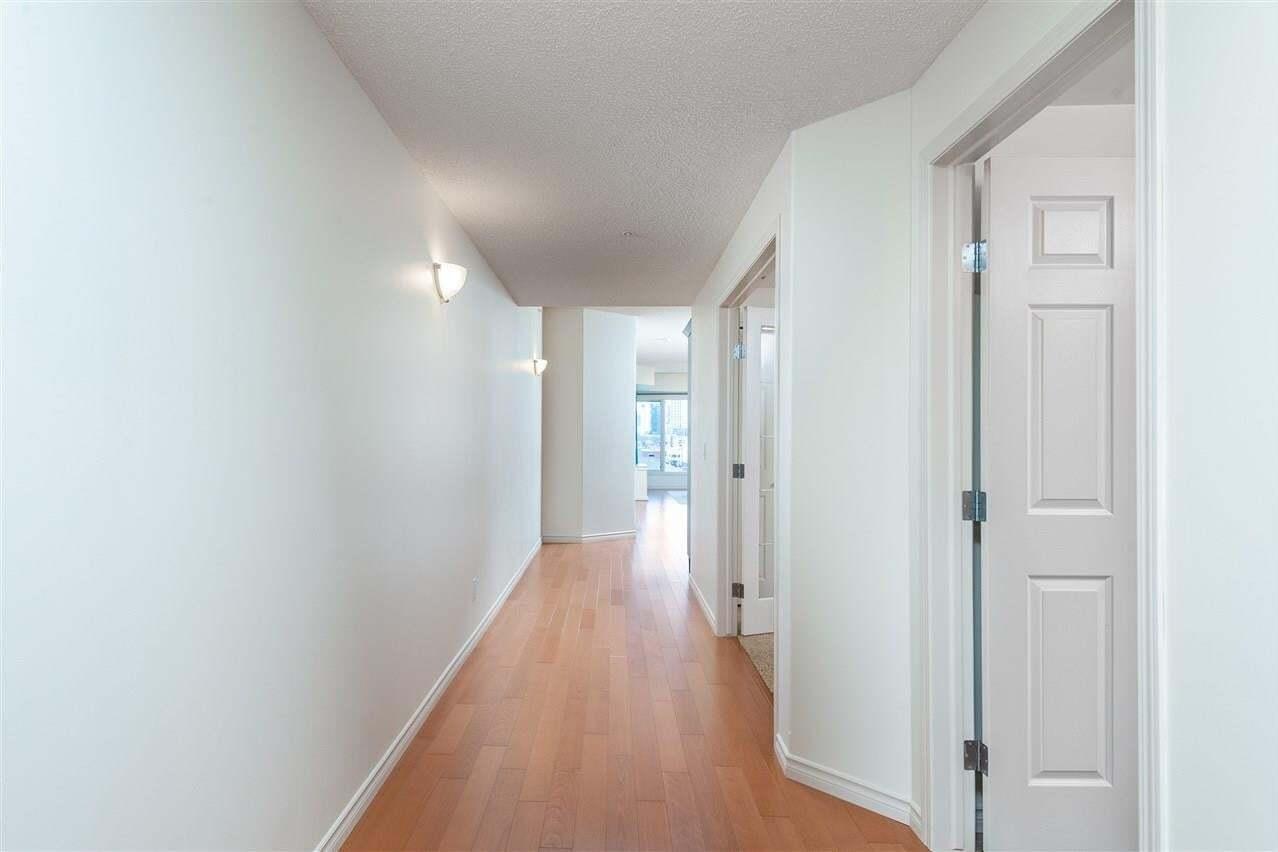 Condo for sale at 10303 111 St NW Unit 708 Edmonton Alberta - MLS: E4216928